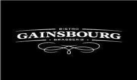Microbrasserie Gainsbourg